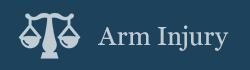 Arm Injury